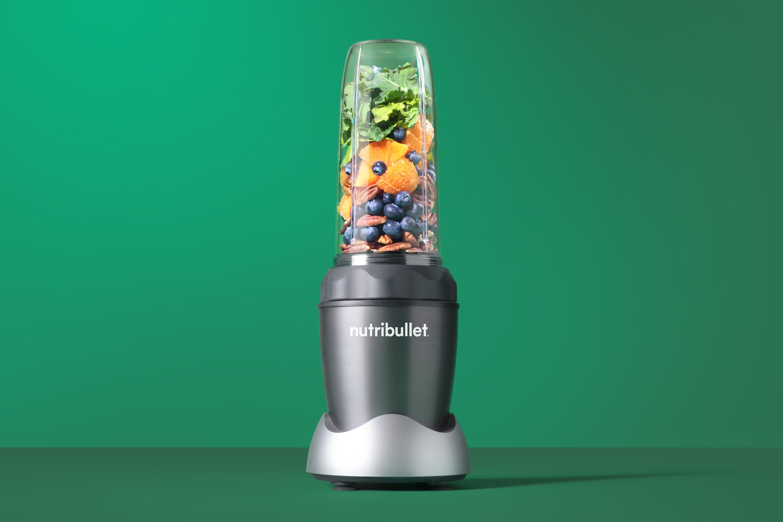 nutribullet pro 1000 new model